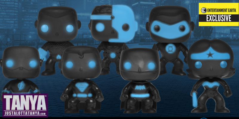 FUNKO-POP-2017-EntertainmentEarth-JusticeLeague-Exclusive-GITD-POPVinyl-JLT