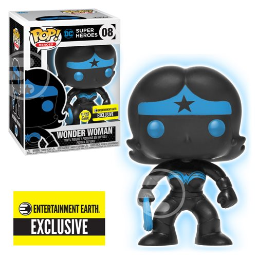 FUNKO-POP-2017-EntertainmentEarth-JusticeLeague-Exclusive-GITD-POPVinyl-WonderWoman