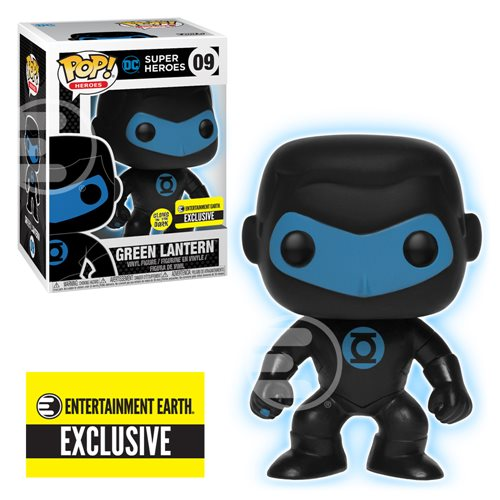 FUNKO-POP-2017-EntertainmentEarth-JusticeLeague-Exclusive-GITD-POPVinyl-GreenLantern