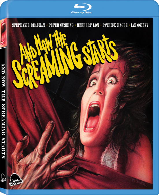 Severin-2017-TheAmicusCollection-BluRay-BoxSet-And-Now-the-Screaming-Starts