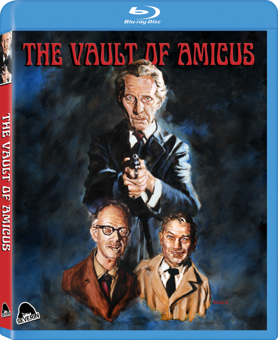Severin-2017-TheAmicusCollection-BluRay-BoxSet-Vault-of-Amicus
