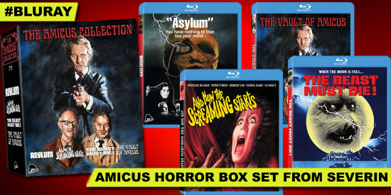 Severin-2017-TheAmicusCollection-BluRay-BoxSet-HGG