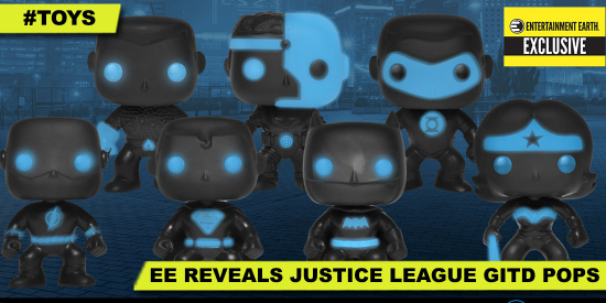 FUNKO-POP-2017-EntertainmentEarth-JusticeLeague-Exclusive-GITD-POPVinyl-HGG
