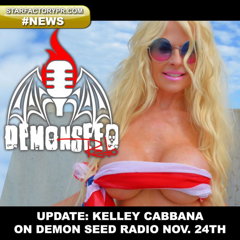 KelleyCabbana-2017-DemonSeedRadio-UPDATE