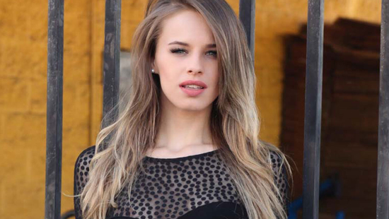 XbizAwards-2017-JillianJanson