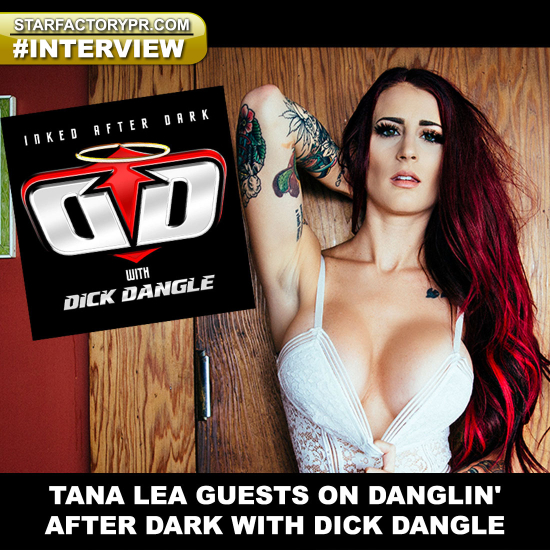 TanaLea-2017-DickDangle
