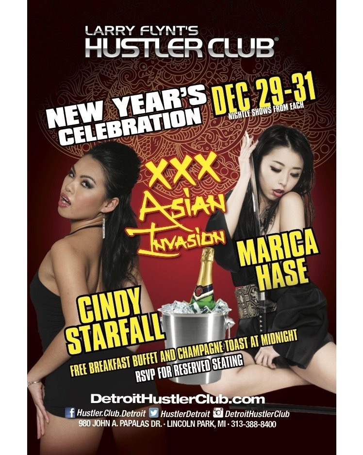 CindyStarfall-2017-HustlerClub-Detroit