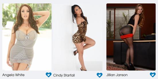 StarFactoryPR-2018-AVN-Vote-FavFemalePornStar