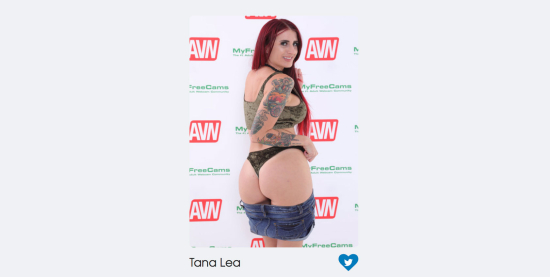 StarFactoryPR-2018-AVN-Vote-HottestNewcomer