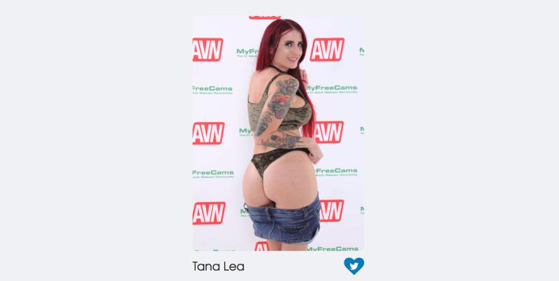StarFactoryPR-2018-AVN-Vote-HottestNewcomer