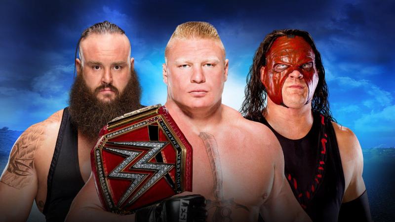 WWE-2018-RoyalRumble-BrockLesnar-vs-BraunStrowman-vs-Kane-WWEUniversalChampionship