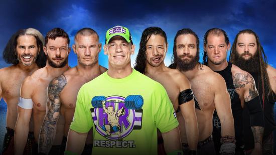 WWE-2018-RoyalRumble-Mens-RoyalRumble