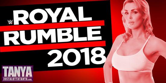 TanyaTate-2018-WWE-RoyalRumble-JLT