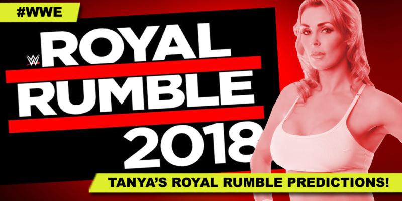 TanyaTate-2018-WWE-RoyalRumble-HGG