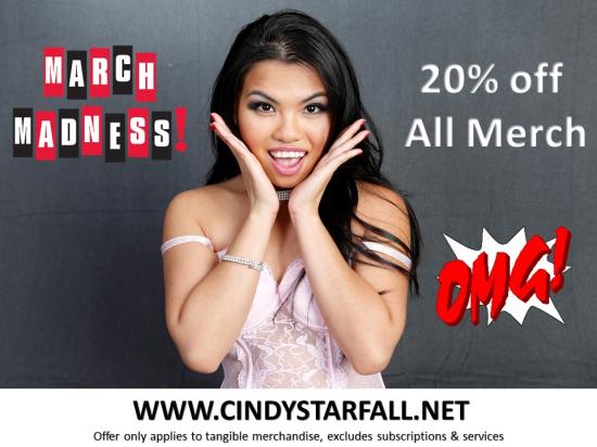CIndyStarfall-2018-marchmadness