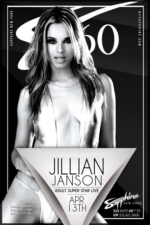 JillianJanson-2018-04-SapphireNYC-01