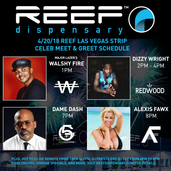 AlexisFawx-Reef-42018-NV-Special Guests