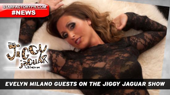 EvelynMilano-2018-JiggyJagShow
