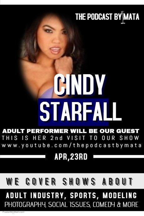 CindyStarfall-2018-PodcastByMata