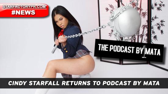 CindyStarfall-2018-PodcastByMata-01