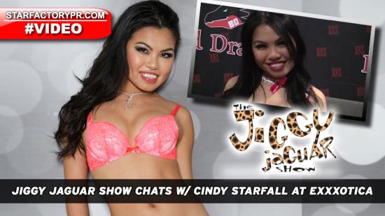CindyStarfall-2018-EXXXOTICA-JiggyJaguar
