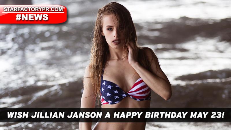 JillianJanson-2018-Birthday