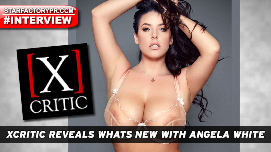 AngelaWhite-2018-Xcritic-Interview