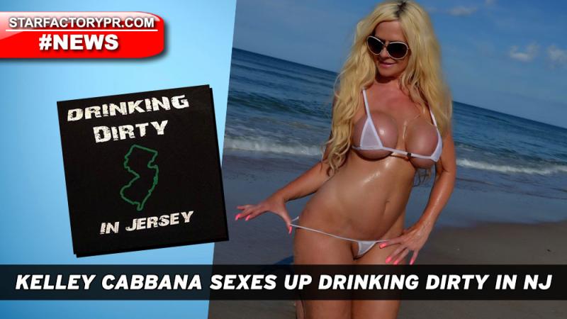 KelleyCabbana-2018-DrinkingDirtyNJ