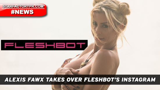 AlexisFawx-2018-Fleshbot-Instagram