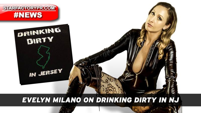 EvelynMilano-2018-DrinkingDirtyNJ