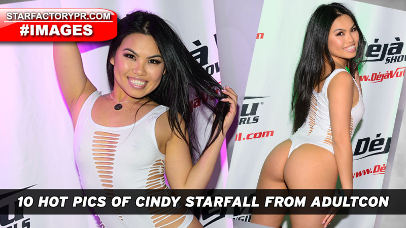 CindyStarfall-2018-Adultcon-sexy-pictures-pornstar