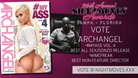 NightMoves-2018-ArchAngel-Vote-TW