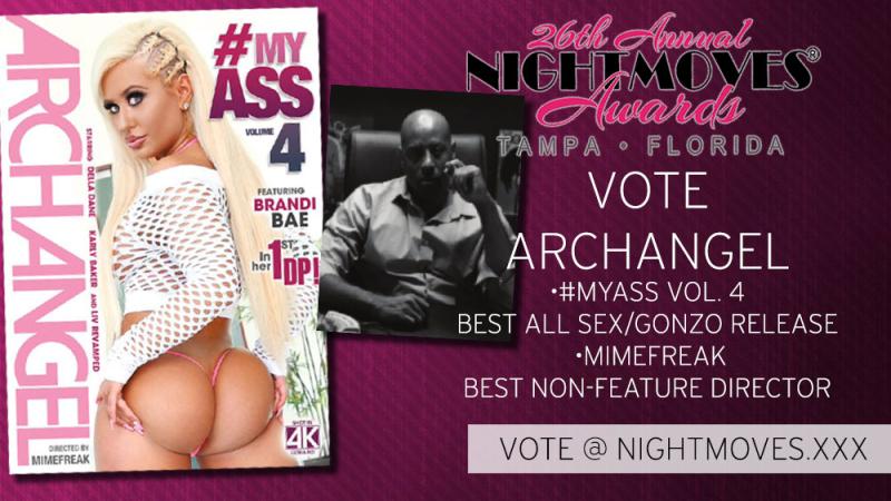 NightMoves-2018-ArchAngel-Vote-TW