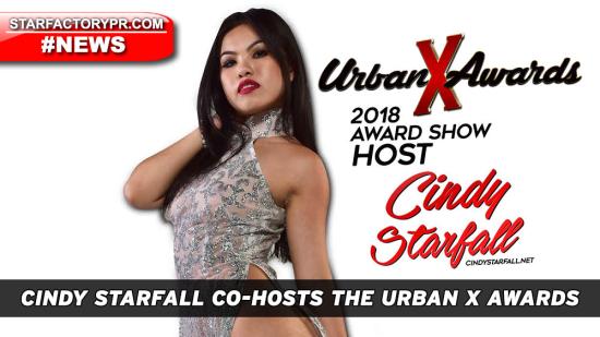 CindyStarfall-2018-UrbanXAwards-TW