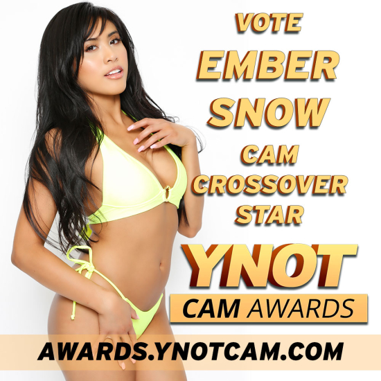 EmberSnow-2018-YnotAwards-Vote-Instagram