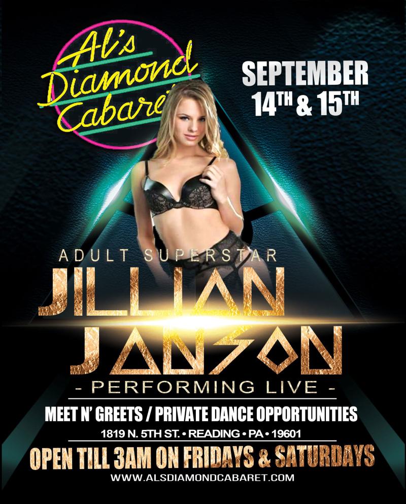 JilliannJanson-2018-AlsDiamond-01
