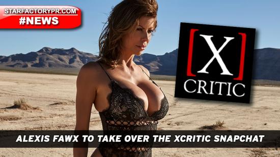 AlexisFawx-2018-XCritic-Snap-TW