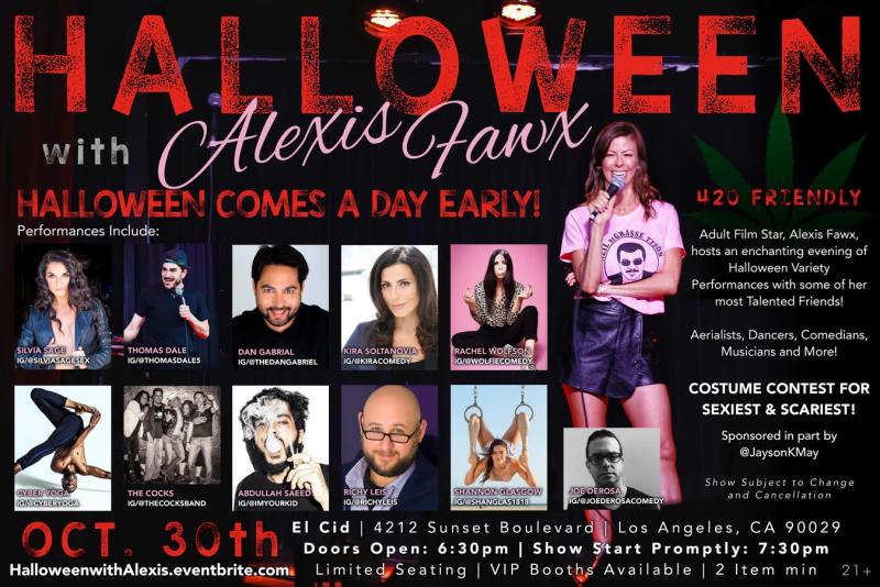 AlexisFawx-2018-halloween_flyer_final