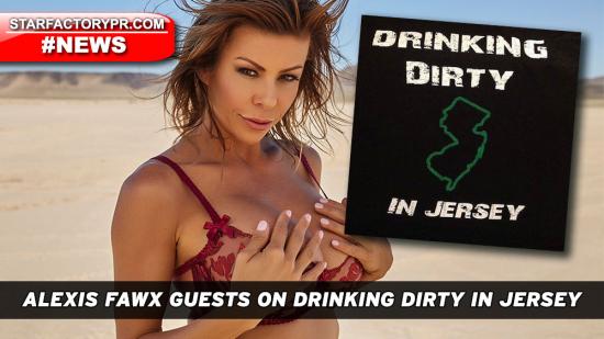 AlexisFawx-2018-DrinkingDirtyNJ-Dec-TW