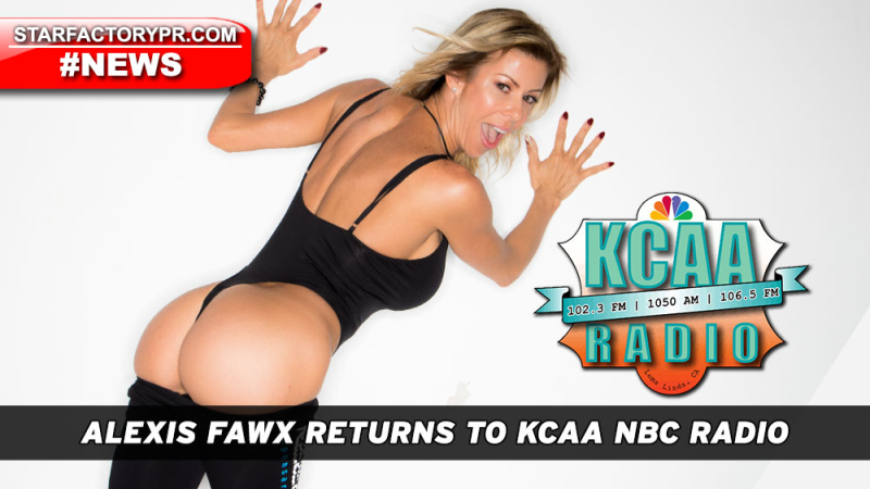 AlexisFawx-2018-KCAA-July-TW