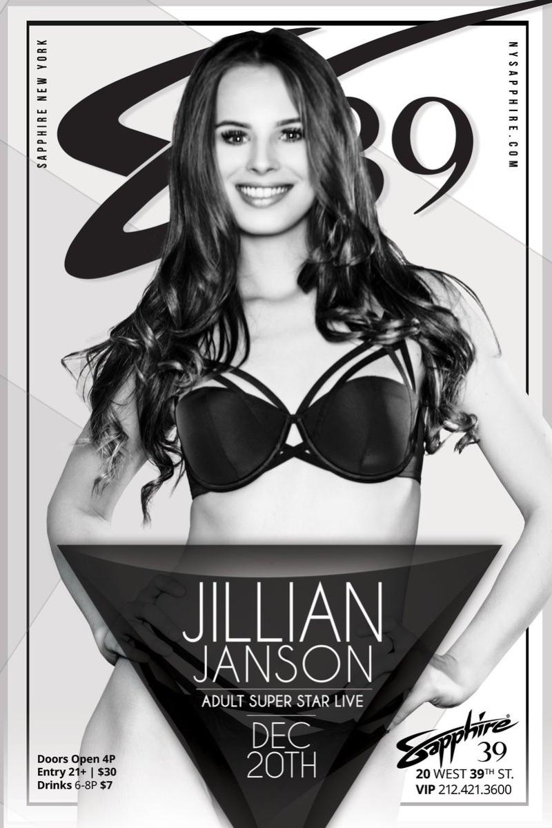 JillianJanson-2018-Sapphire