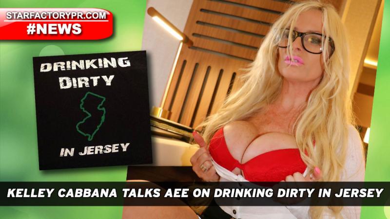 KelleyCabbana-2019-DrinkingDirty-TW