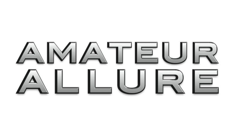 AmateurAllure-2019-AidraFox.PR-LOGO