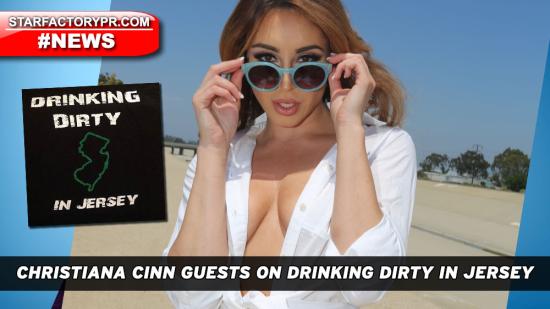 ChristianaCinn-2018-DirtyDrinking-TW
