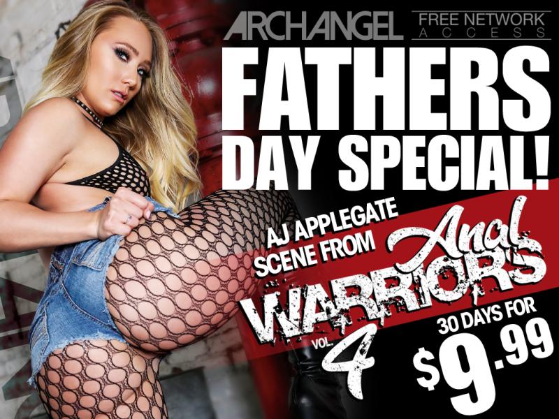ArchAngel-2018-FathersDay-Site