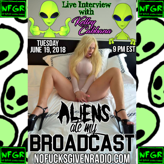 KelleyCabbana-2018-AliensAtMyBroadcast-PROMO-01