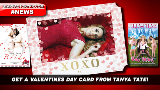 TanyaTate-2019-ValentinesDay-Card-tw