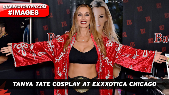 TanyaTate-2018-EXXXOTICA-Chicago-TW