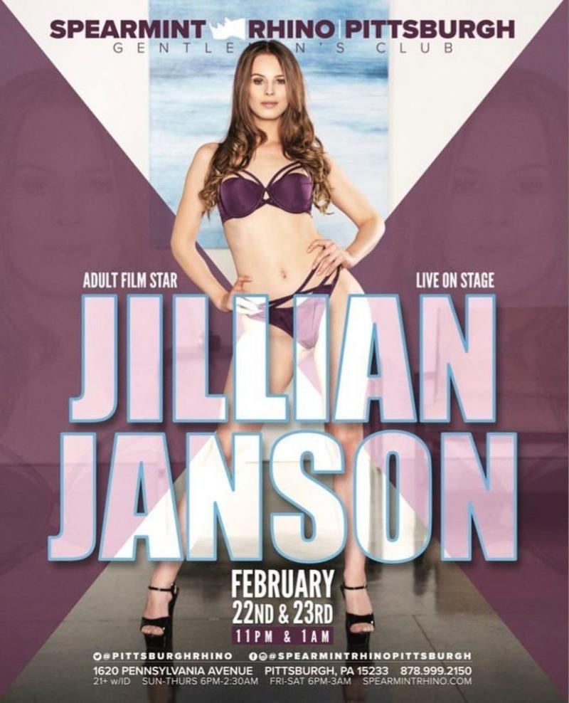JillianJanson-2019-Rhino-Pittsburgh