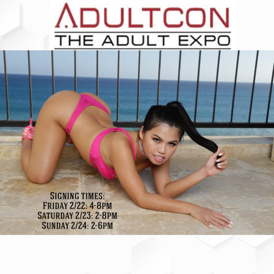 CindyStarfall-2019-Adultcon-Flyer